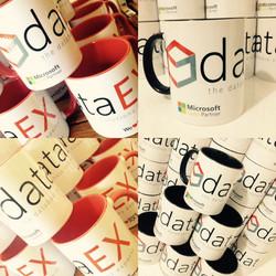 Projeto Dataex