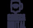 Logo_175x147.png