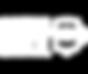 Logo_Horiz175x147.png