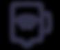 Logo_azul2175x147.png