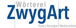 Logo_blau_mit.jpeg