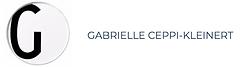 Gabrielle_Ceppi.png