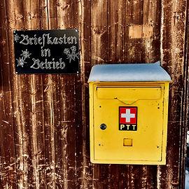 Briefkasten.jpg