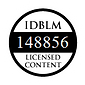 IDBLM_148856_BadgeWhite_ForWeb.png