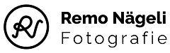 Remo_Nägeli.jpg