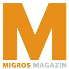logo_migroszeitung.jpeg