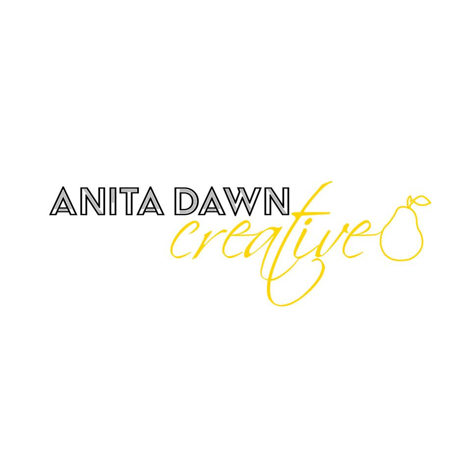 AnitaDawnCreative_Logo(Horizontal).jpg