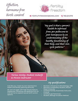 FertilityFreedom_Brochure_Jul2020(Electr