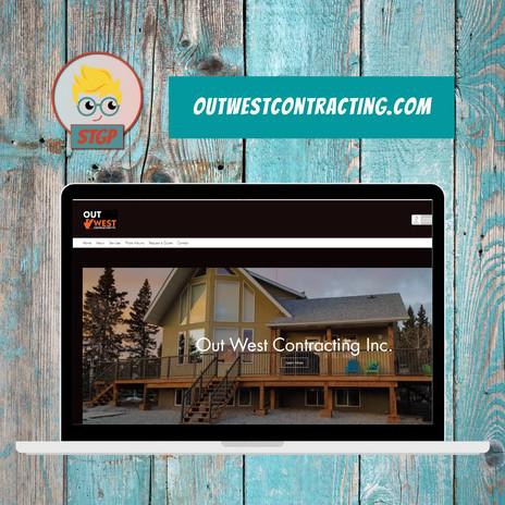 Outwest website.jpg