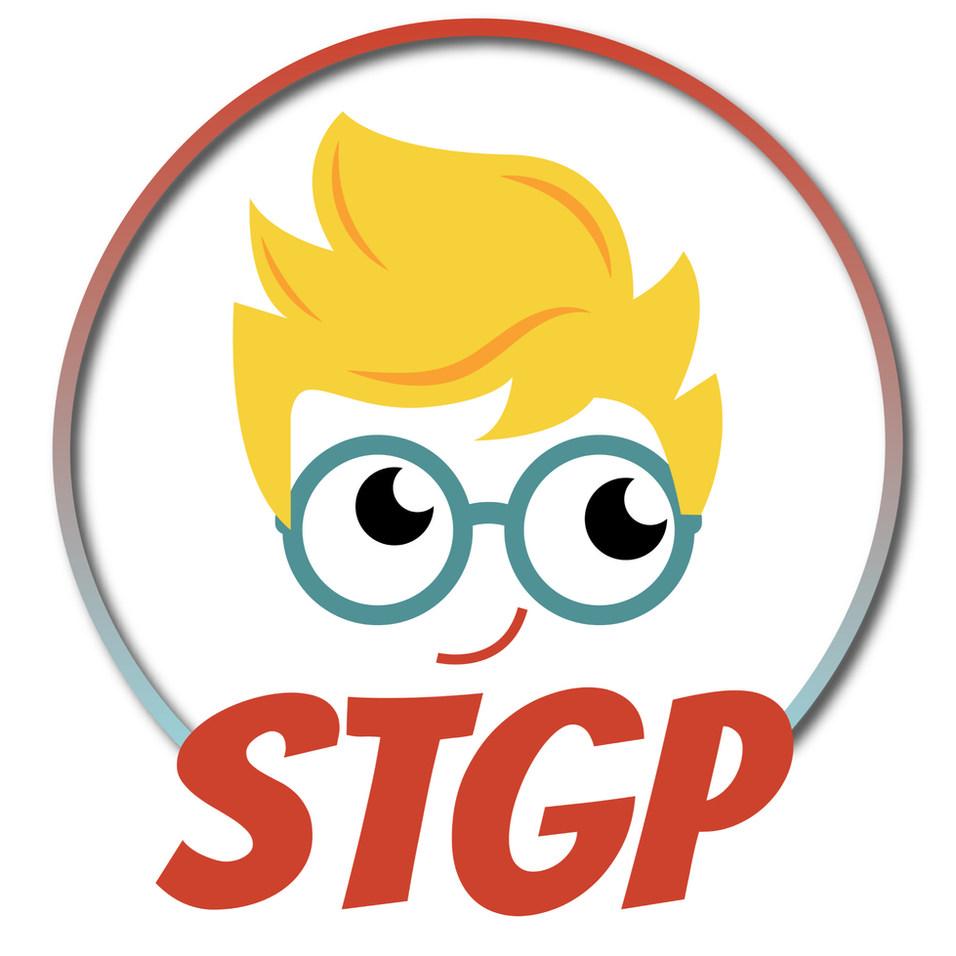 STGP_LogoV1-01_edited.jpg