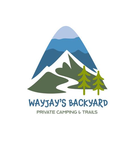 WayJays Backyard Logo Final.jpg