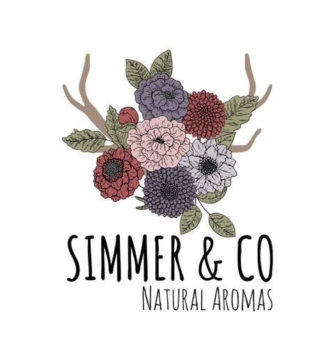 simmer-co-main-logo-square.jpg