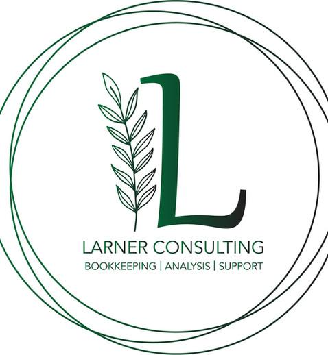 Larner Consulting
