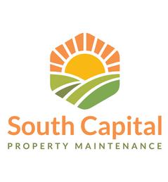 south-capital-logo.png