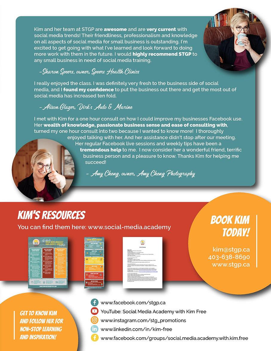 STGP Kim Free Speaker Sheet-page-002.jpg