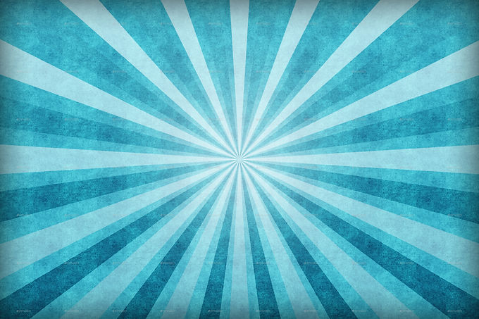 burst blue background.jpg