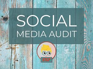 Social media services-1.png