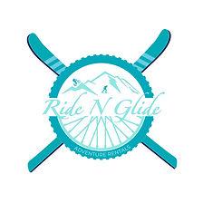 Ride N Glide - Sticker 1-01.jpg