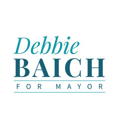 debbie-baich-logo-square.jpg