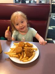 Chicken nuggets kids meal-1.jpg
