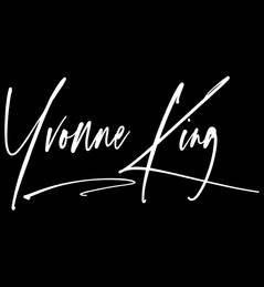 Yvonne King_Intro 1.mp4