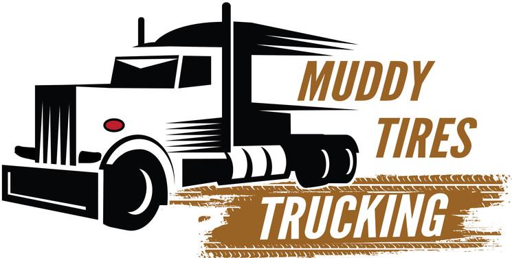 MuddyTiresTrucking_Logo(RGB).jpg