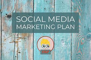 Social media services-2.png