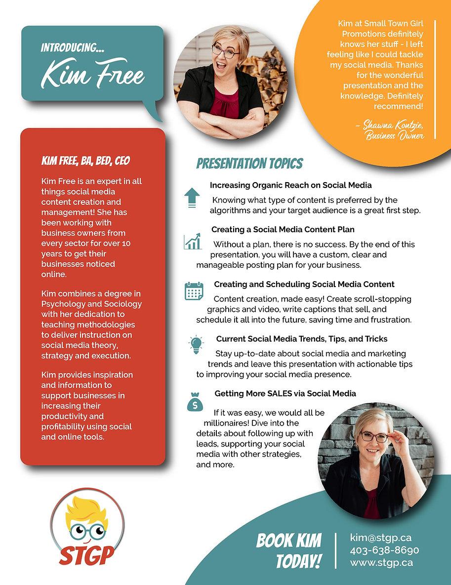 STGP Kim Free Speaker Sheet-page-001.jpg
