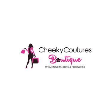Cheeky_Logo2020 (Social Profile).jpg