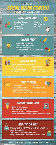 STGP_Infographic.jpg