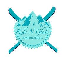 Ride N Glide - Sticker 2-01.jpg