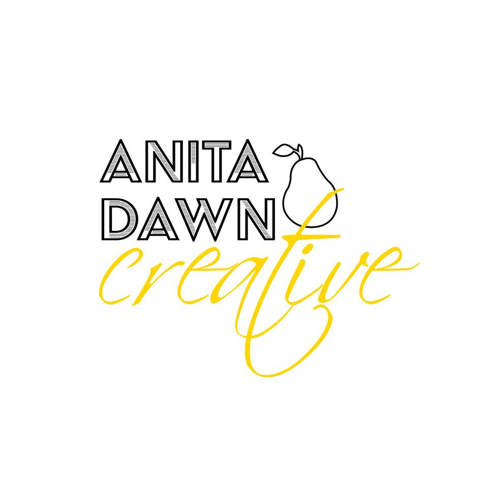 AnitaDawnCreative_Logo.jpg