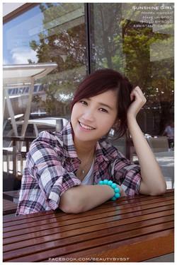 Feng_01