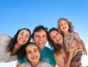 What are your rights as a stepparent?