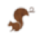 stealable%2520squirrel_edited_edited.png