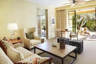 Top Tips for Furniture Arranging