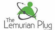 Logo The Lemurian Plug, Inc.
