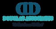 Douglas Associates - logo_transparent_ba