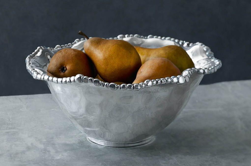 Beartiz Ball Organic Pearl