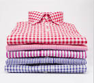 March Madness: Four Shirts Laundered for $7.99!