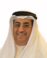 Ebrahim-Mohamed-Ali-Zainal.jpg