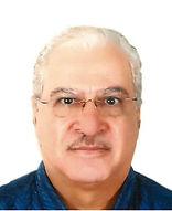 Fouad Ebrahim.jpg