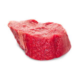 Angus Fillet