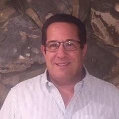 Glenn Arentzoff