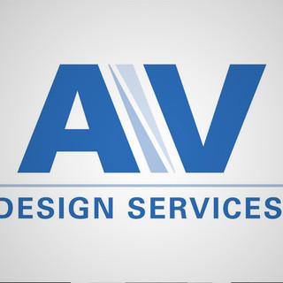 Jim Landy at AVDS.tv