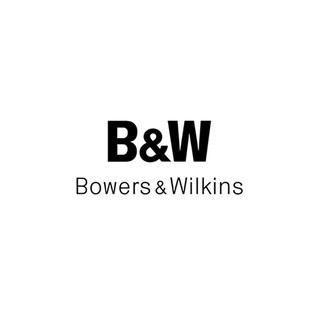 Bowers and Wilkins- UK