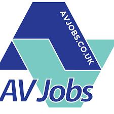 AV Jobs