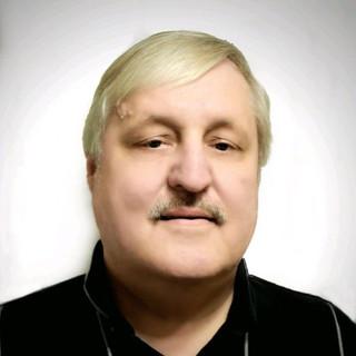 Randy Rowe