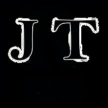 JTRPS MASTER Logo 02.01.2021-No Backgrou