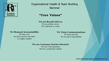 JR Org Health - Core Values.png